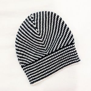 Madewell Knit Hat